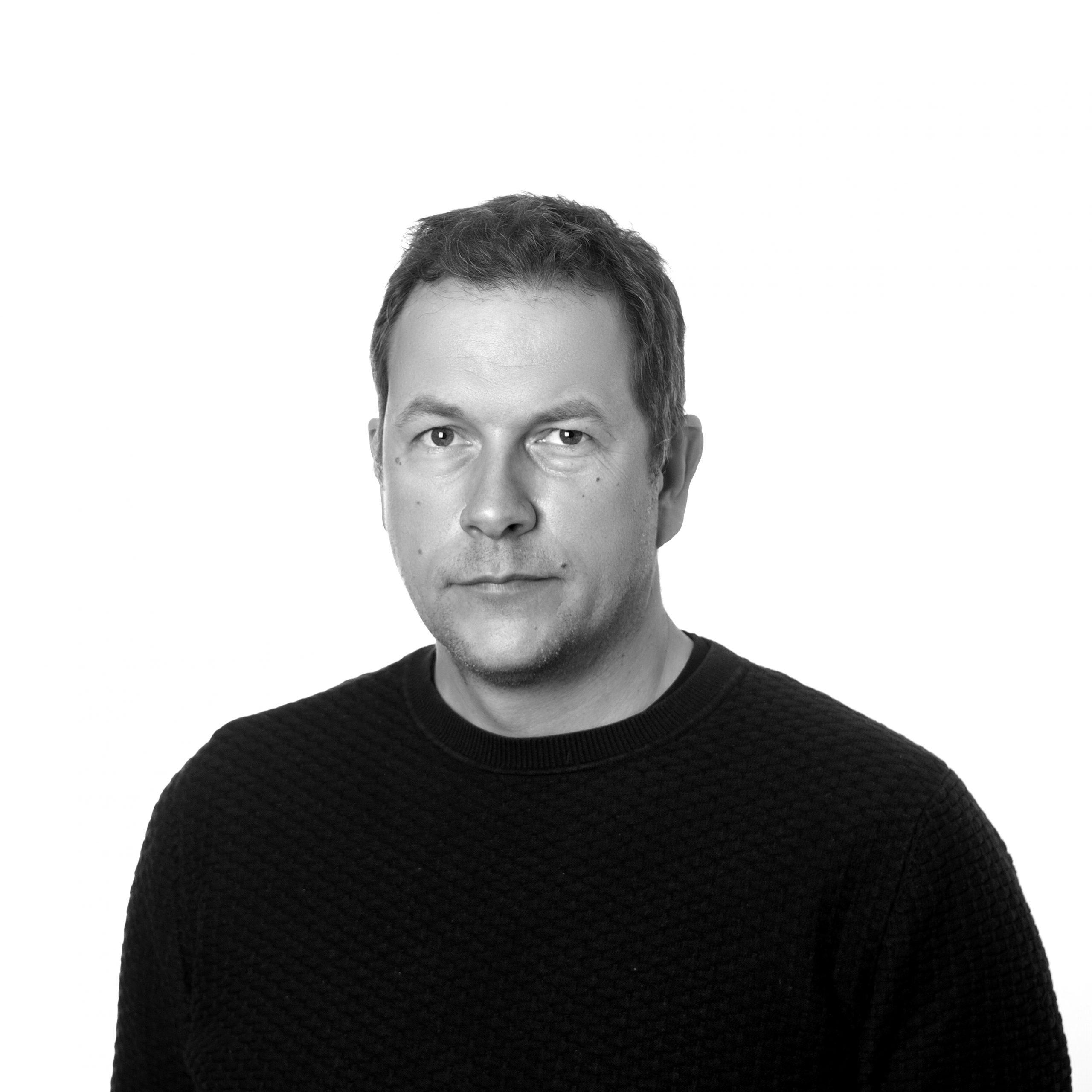 Karl-Kristian Høiseth